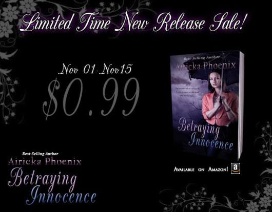 99 cents for Blog Tour Banner