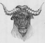 bat_bull